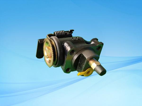 1098 1041前分泵M12-1