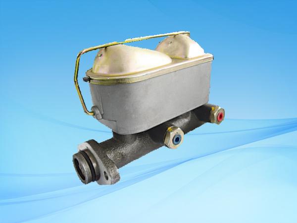 BJ1021制动总泵