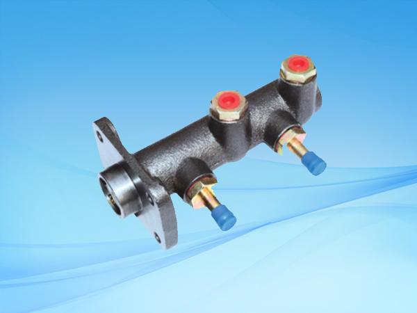 BJ1041 (32)制动总泵