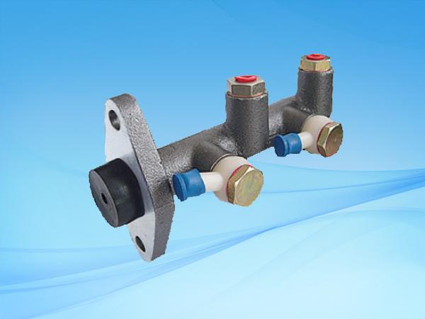 BJ1605制动总泵