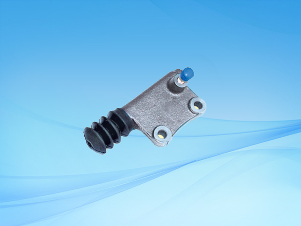 1158 SY1041-F3离合分泵