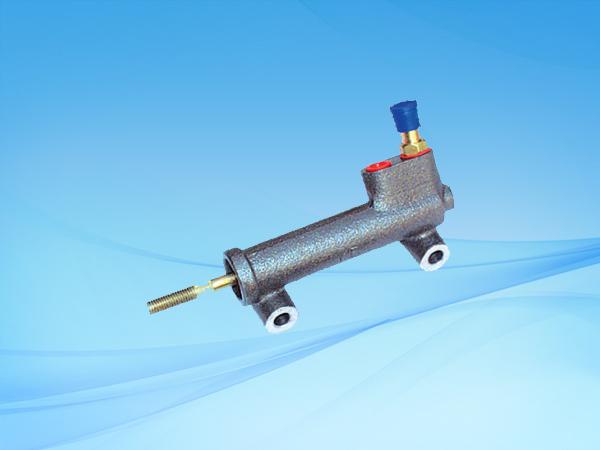 SY1041离合总泵