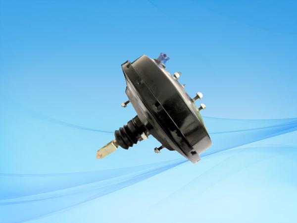 1161 SY1049真空助力器