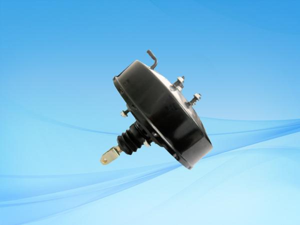 真空助力器SY1030B