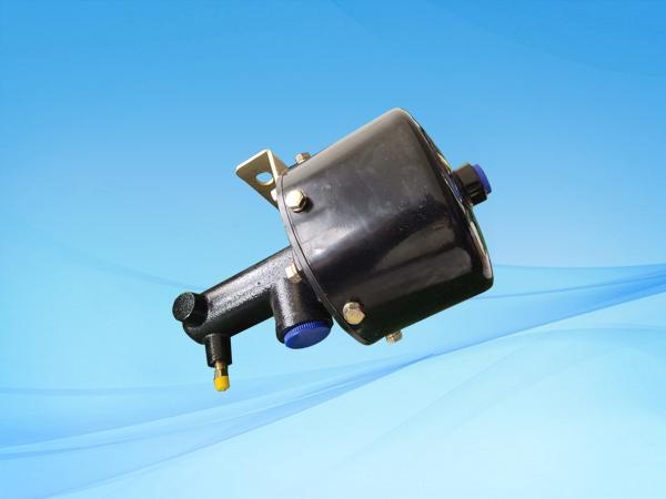 6801ZL209空气加力泵
