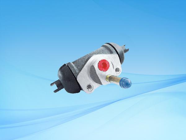 1010 BJ130(高台连体万向)制动分泵