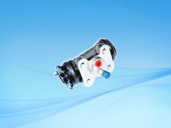 1685 HF6700B后(左上、左下、右上、右下)制動分泵