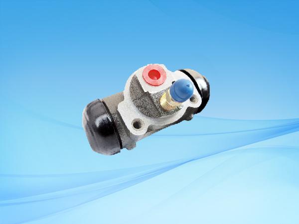 1174 SY6480制动分泵