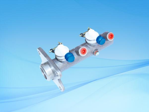 1179 SY6480制动分泵