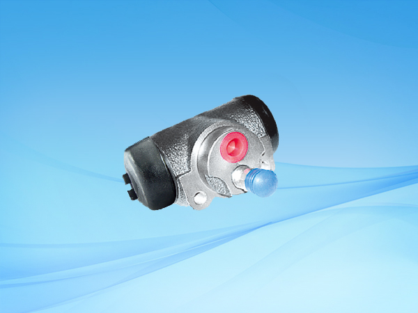 1034 BJ1305(单、双/平、槽)制动分泵