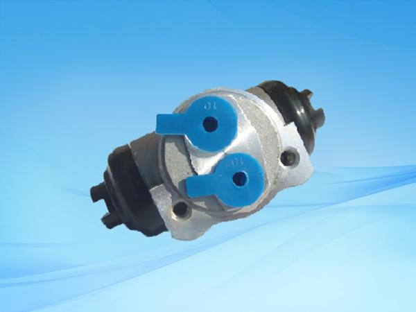 五菱荣光(加长型)制动分泵