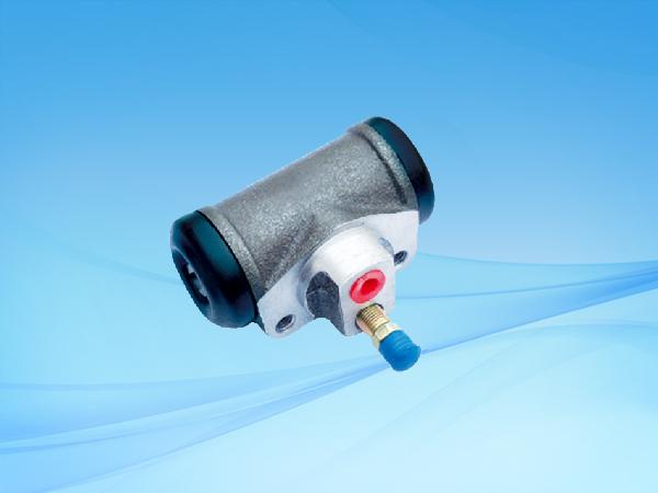 1005 BJ130制动分泵