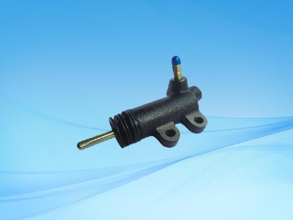 1176 SY6480A离合分泵