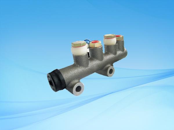 1045 BJ1305(∅19)制动总泵