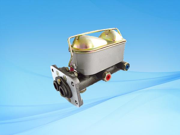 1068 BJ2020N 双管路制动总泵