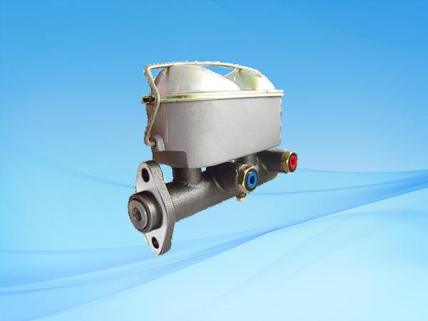 1067 BJ2020N制动总泵