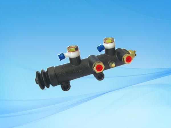 1094 BJ130双总B型(加粗)制动总泵