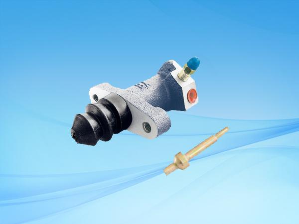 离合分泵CA1047