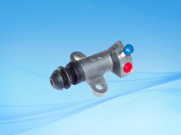 离合分泵CA1046